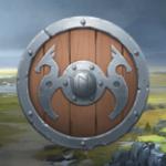 Northgard Mod Apk 1.5.9 (Premium Unlocked)