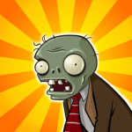 Plants vs. Zombies FREE Mod Apk 2.9.09 (All Unlocked/Unlimited Coins)
