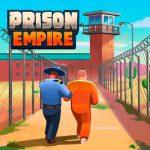 Prison Empire Tycoon Mod Apk 2.3.9.2 (Free Shopping)