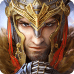 Rise of the Kings Mod Apk 1.9.0 (Unlimited Gems)