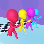 Run Race 3D Mod Apk 1.7.0 (Unlimited Money, Unlocked)
