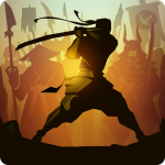 Shadow Fight 2 Mod Apk 2.15.0 (Unlimited Everything/Max Level)