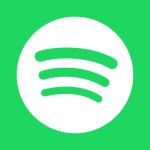 Spotify Lite Mod Apk 1.9.0.1820 (Premium Unlocked)