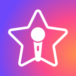 StarMaker Mod Apk 8.0.6 (Unlimited Coins Gold/VIP Unlocked)