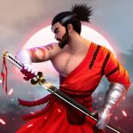 Takashi Ninja Warrior Mod Apk 2.4.8 (God Mode)