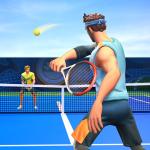 Tennis Clash Mod Apk 2.20.4 (Unlimited Gems/Coin)