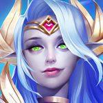 Trials of Heroes: Idle RPG 2.6.24 Mod Apk (Mod Menu/Unlimited Money)