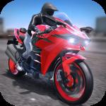 Ultimate Motorcycle Simulator Mod Apk 3.0 (Premium Unlocked, All Bikes)