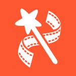 VideoShow Pro Mod Apk 9.4.9 rc (Premium Unlocked/No Watermark)