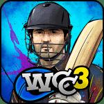 World Cricket Championship 3 Mod Apk 1.3.7 (Unlimited Coins)