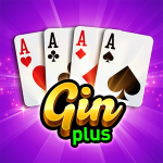 Gin Rummy Plus Mod Apk 8.2.10 (Unlimited Money)
